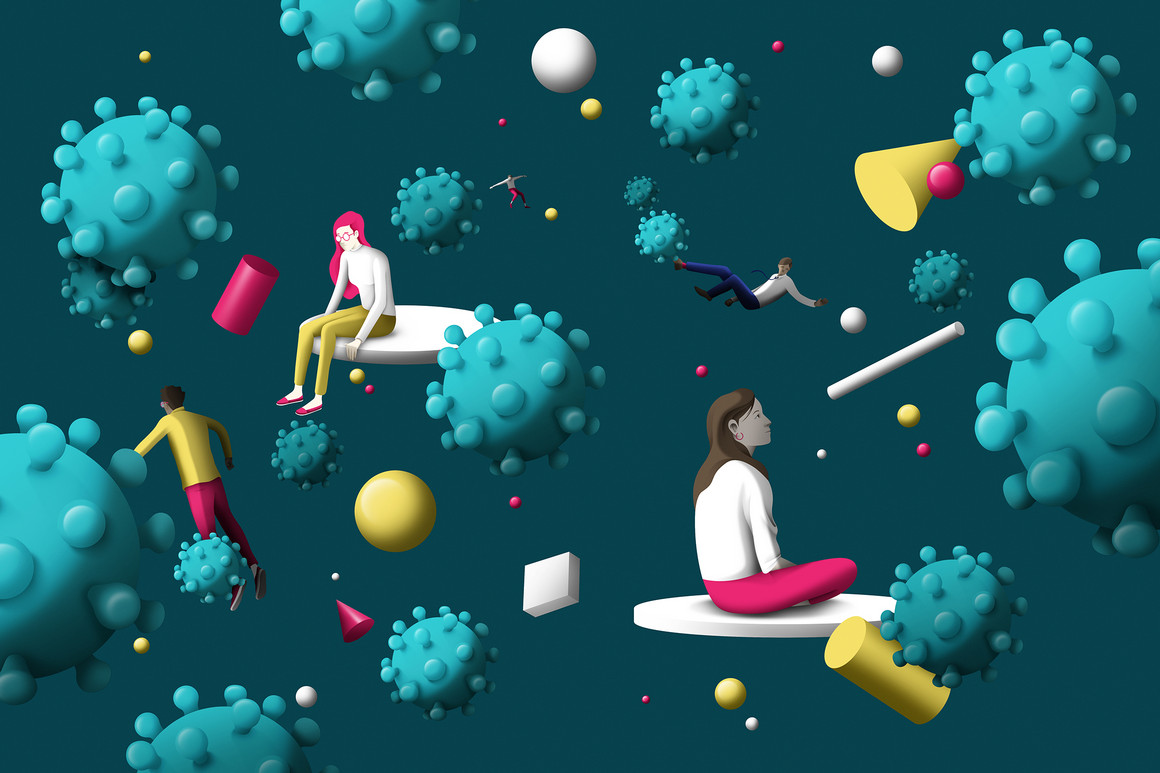 download 2